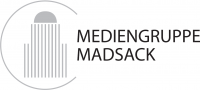 Mediengruppe Madsack