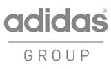 Adidas global IT